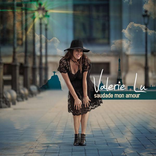 Achetez vos places pour Valérie Lu Quintet
